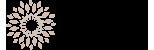 aryan-logo